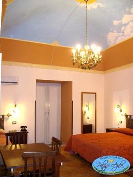 Palazzo Ajala ***