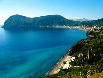 Italie du Sud, Voyage 2015 Sicile, pourquoi ne pas perdre la Sicile en 2015