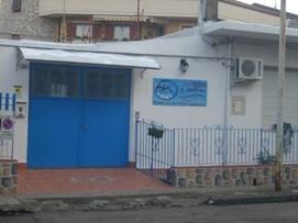 B&B i delfini di casa paola