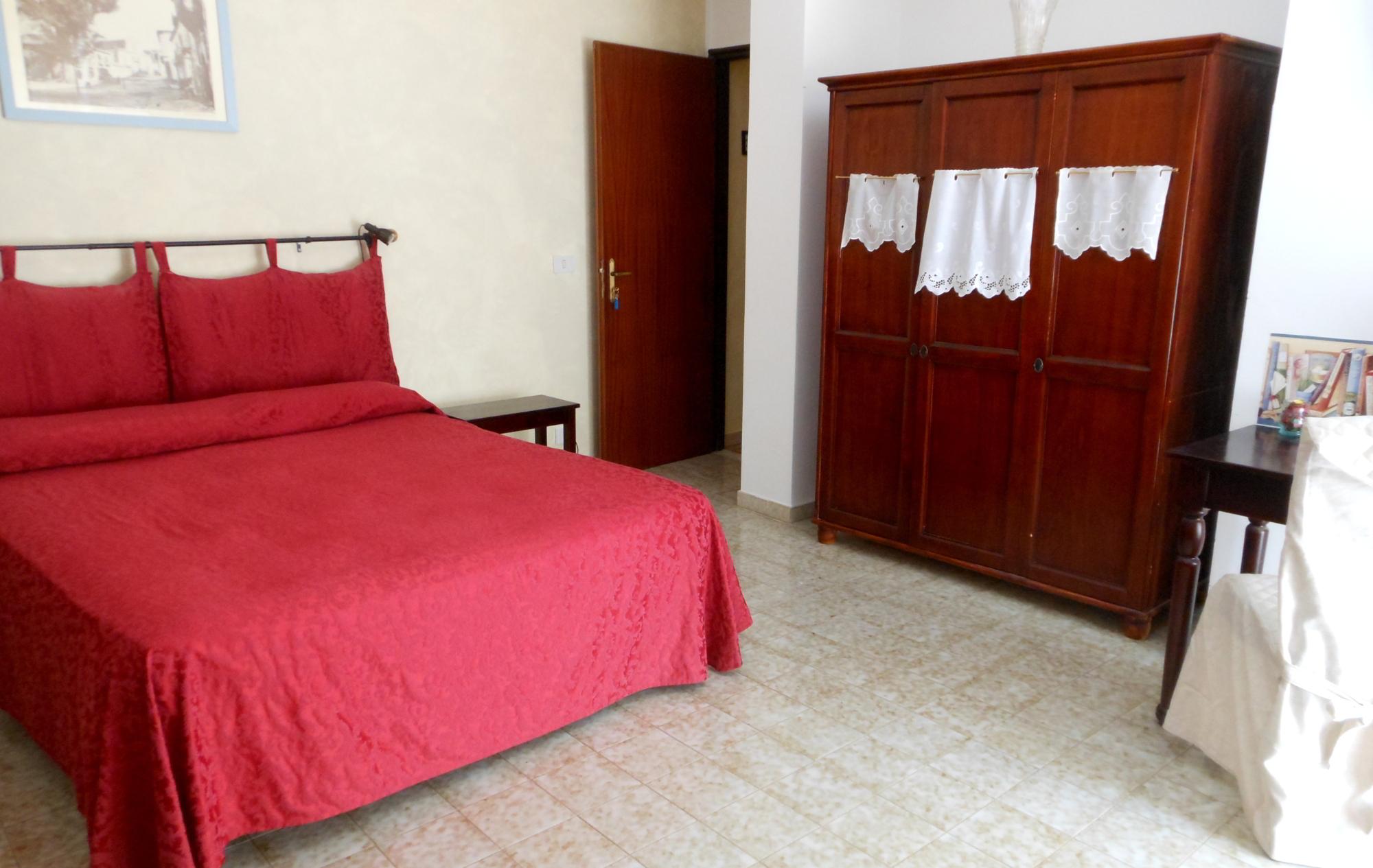 vacances in sicile al palmento b b galati mamertino bed and breakfast. Black Bedroom Furniture Sets. Home Design Ideas