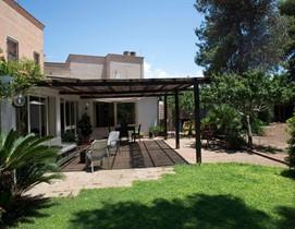 Villa Calipso