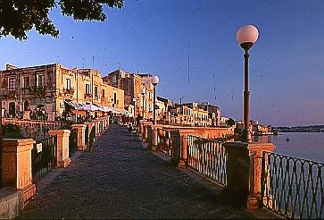 vacanze sicilia offerte last minut siracusa