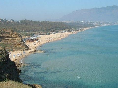 Vacanze sicilia affitti case sicilia privati for Subito case vacanze sicilia