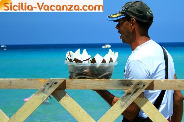Vacanze sicilia quanto costa una settimana in sicilia - Quanto costa una porta tagliafuoco rei 120 ...