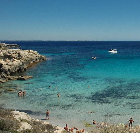 Vacanze Sicilia - Low cost in Sicilia ad Agosto