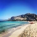 Vacanze in Sicilia occidentale, Cosa vedere e dove andare a Palermo