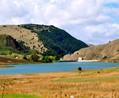 Vacanze Agrigento dove andare, viaggio nella Sicilia inedita i monti Sicani