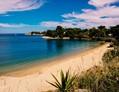 Cosa vedere per le vacanza a Siracusa, la meravigliosa isola di Ortigia e il Plemmirio