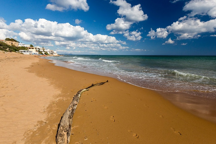 Best beaches in Sicily in 2020