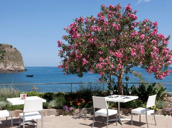 Vacanze Sicilia - Trascorrere un week end in Sicilia